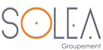 Groupement Soléa